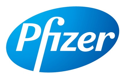 pfizer-new-logo