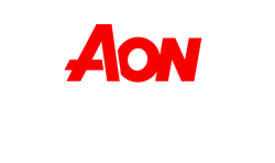 Aon-logo for Splash
