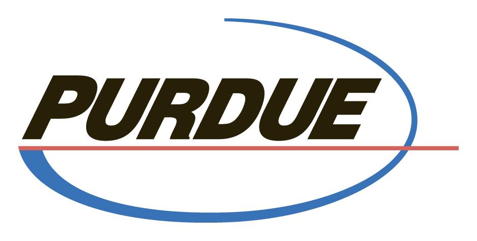 Purdue_Logo_color