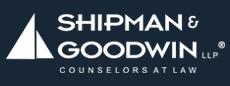 Shipman&Goodwin-logo