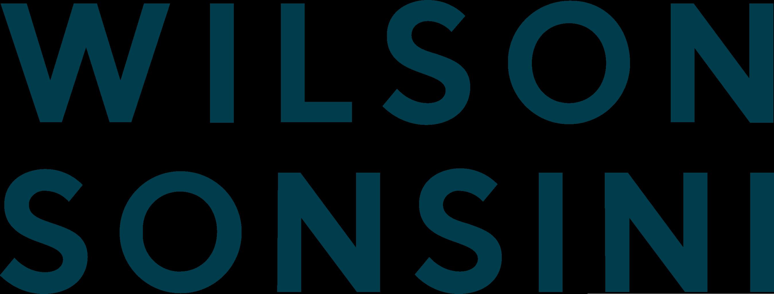 WilsonSonsini-Stack-Standard_RGB