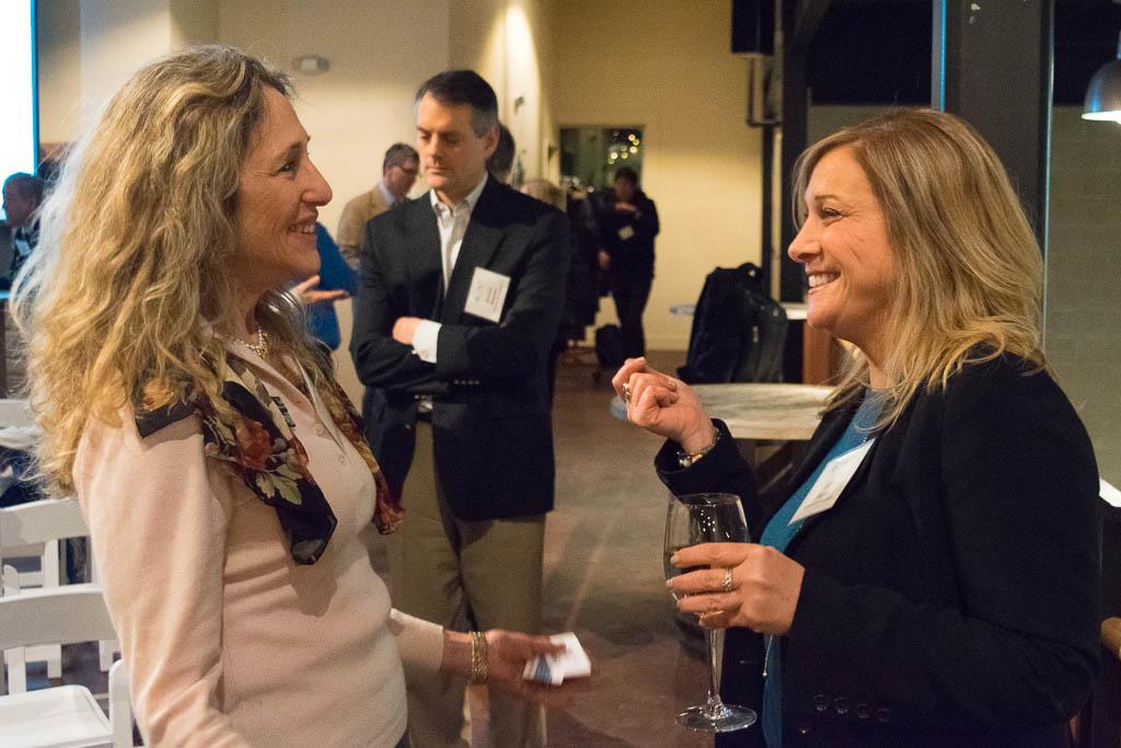 Leslie Gold, CalRegen Inc, and Jill Siegel, Shipman & Goodwin LLP