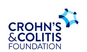 Crohns&Colitis-logo