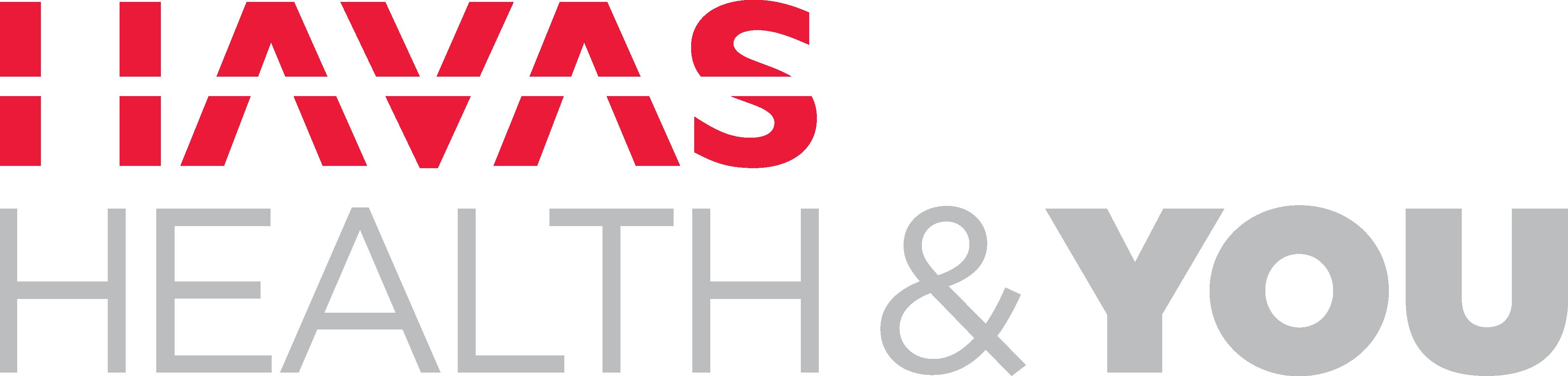 HavasHY_Logo