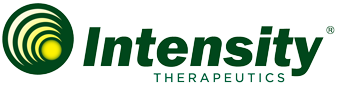 Intensity-logo