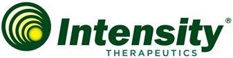 Intensity-logo