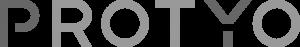 Protyo_Logo