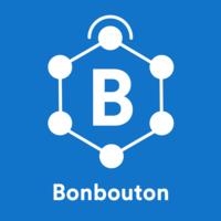 bonbouton-logo