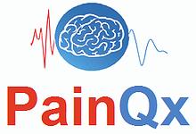 painQx-logo