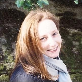 DonnaHalperin