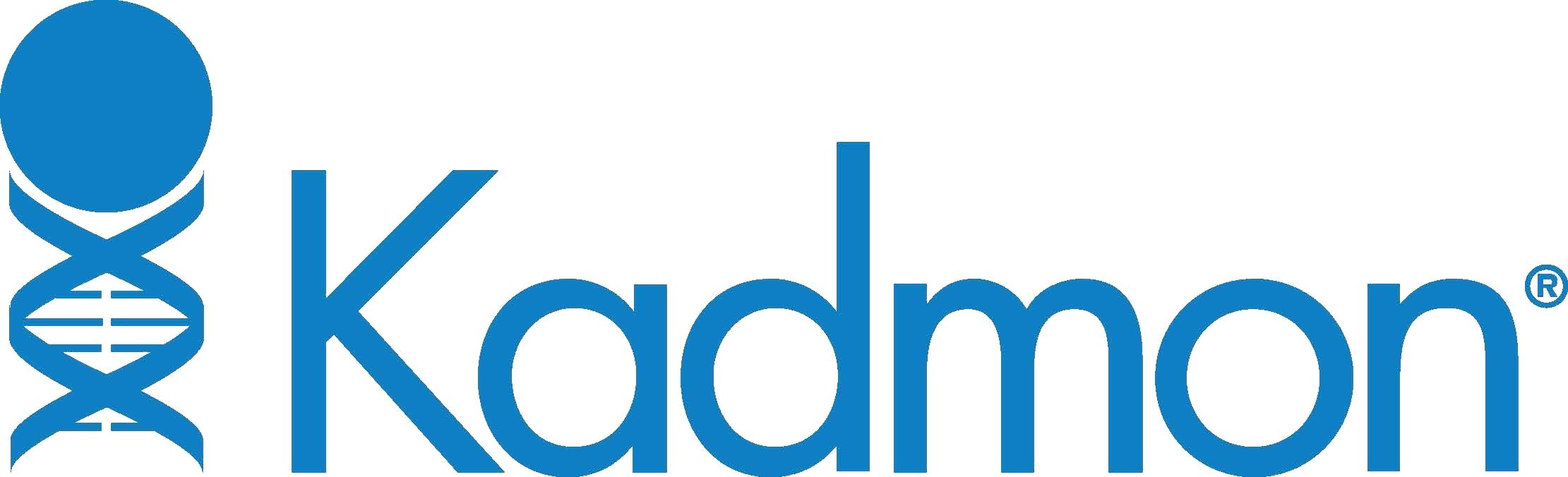 Kadmon_logo