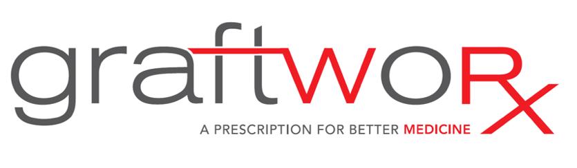 graftworx-logo