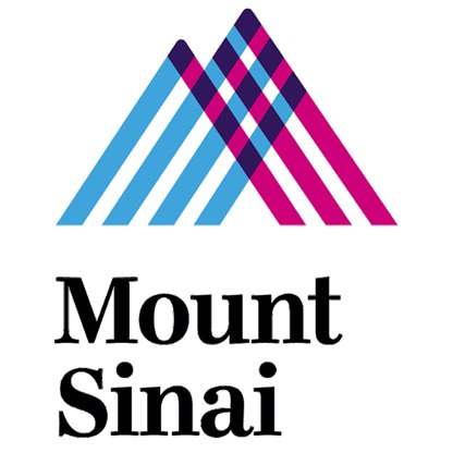 mount-sinai-health-systems_416x416