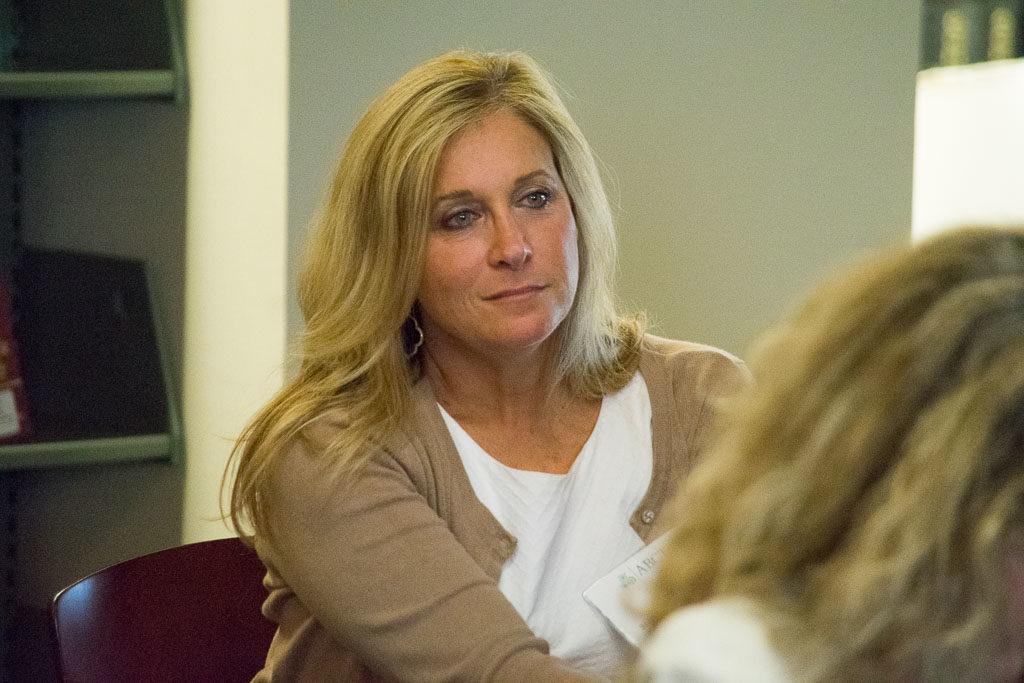 Jill Siegel, Shipman & Goodwin LLP