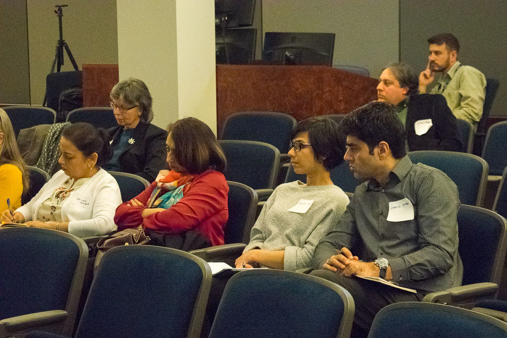ABCT CE Sales & Marketing for Bioscience Startups