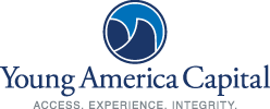 Young America Capital logo