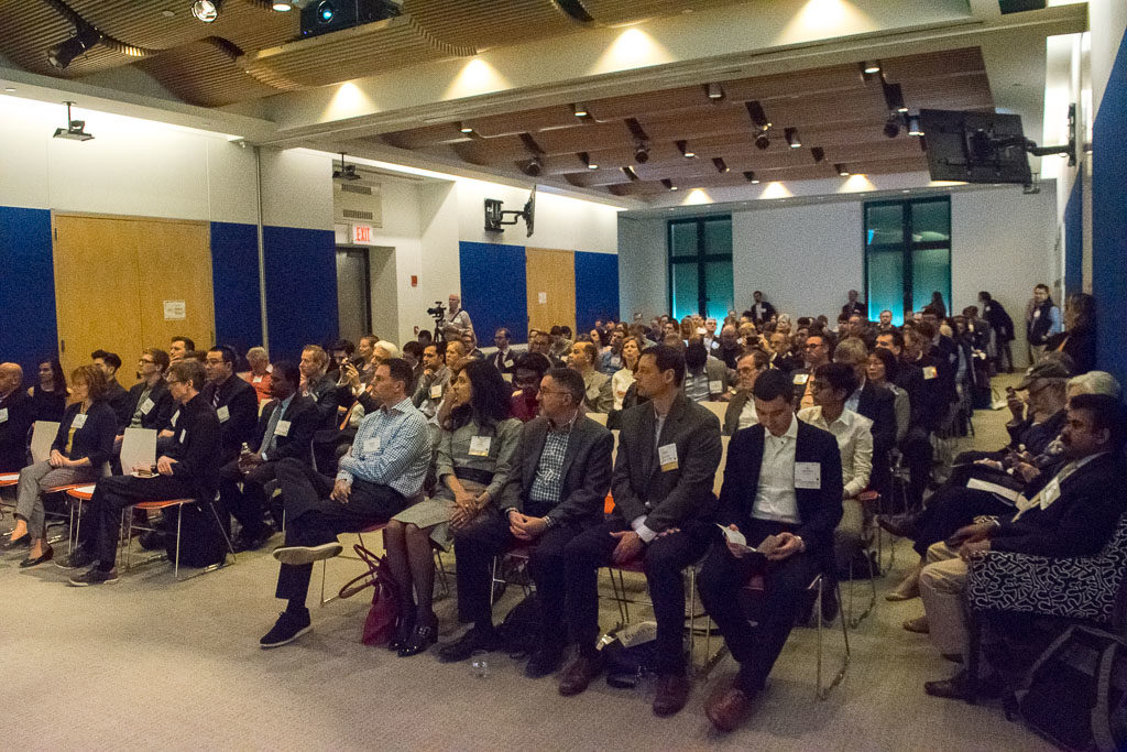 2019 Pitch Day
