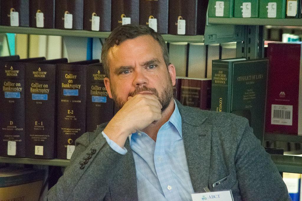 Jeremy Wiygul, Pelex