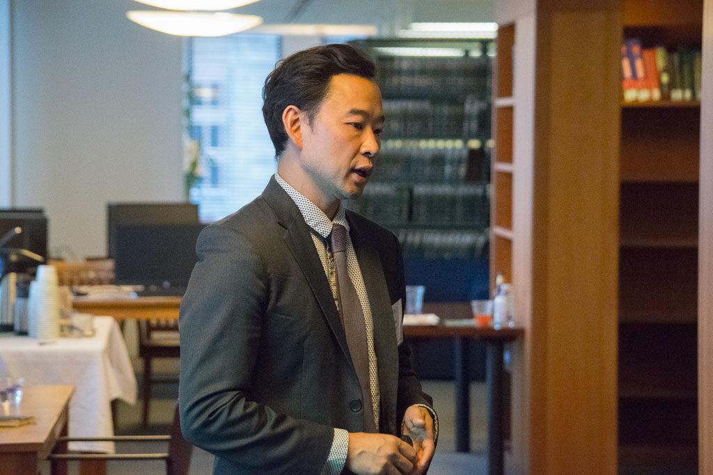 Peikwen Cheng, Yiviva