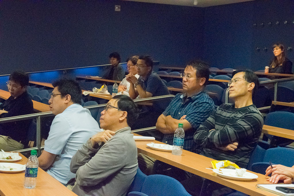 Accelerate Your Biotech Idea Blavatnik and ABCT Info Session
