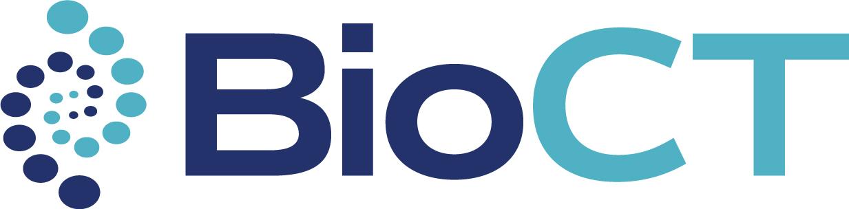BioCT_logo-highres