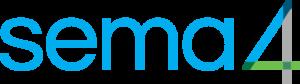 Sema4-Logo-PMS1