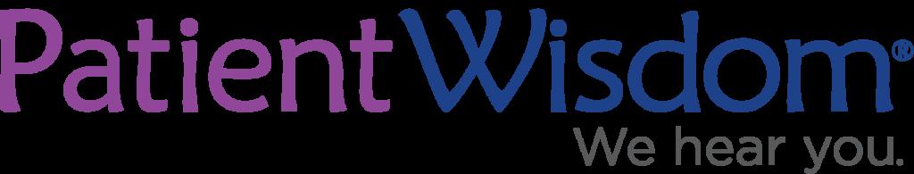 PW_logo_tagline