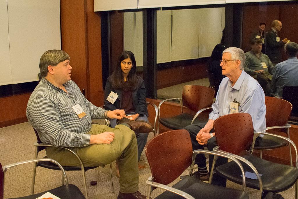 Craig Kenesky, Wilson Sonsini, Anu Prabhath & David Rowe, Iris Histology Imaging