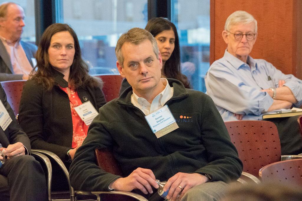 Dormer Stephens, Shipman & Goodwin, Jayme Coates, Lactation Innovations, Anu Prabhath & David Rowe, Iris Histology Imaging