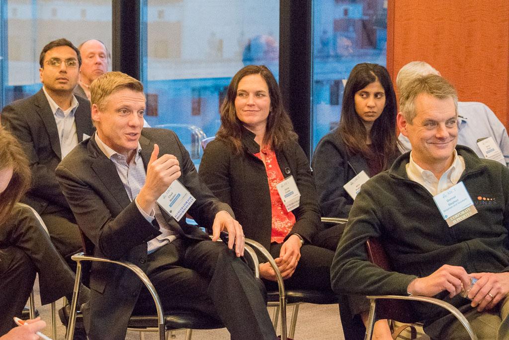 Abhijit Patel, Binary Genomics, Chad Bouton, Neuvotion, Jayme Coates, Lactation Innovations, Anu Prabhath, Iris Histology Imaging & Dormer Stephens, Shipman & Goodwin