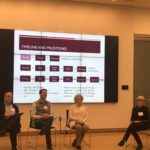 ABCT 2020 Bootcamp Panel