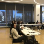 ABCT 2020 Bootcamp