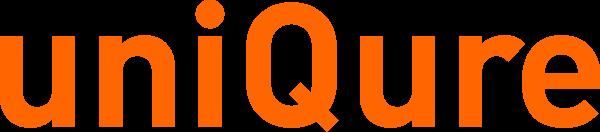 uniqure-logo-header-orange