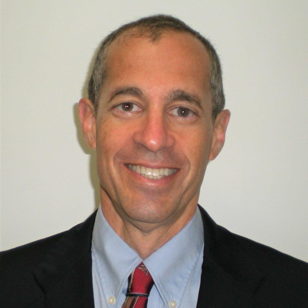 Larry Dubois HS
